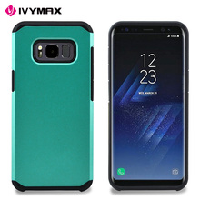 Protective phone case cover for samsung galaxy s8,phone shell for samsung s8