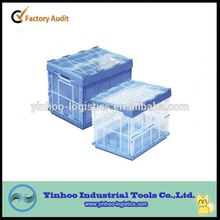 saving space plastic box dividers on sale made in china