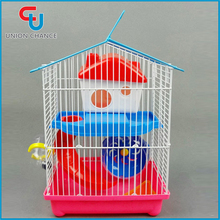 Beautiful Hamster Cage Hamster Fun Cage Small Animal Cage