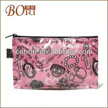 nylon cosmetic bag and make up bag for lady designer bags and shoes