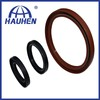 Fkm Framework Oil Seal 145*175*13mm