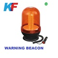 Hot selling car warning light,warning beacon,stroble light
