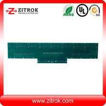 mobile phone pcb layout android tablet pcb pcb waterproof coating