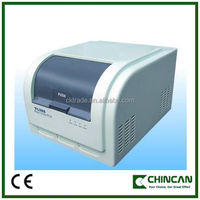 Real-time Quantitative PCR Detecting System TL988-II,Multicolor Detection(2 Channels)