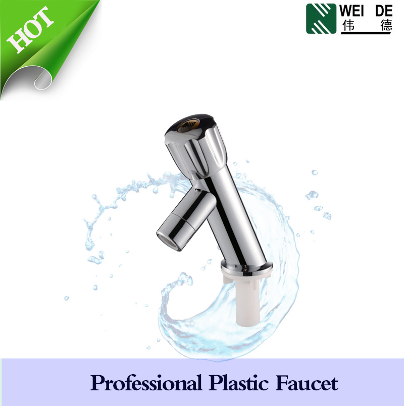 factory supplier low price for bathroom using faucet