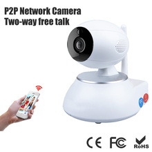 New style hot selling 4mp ptz hd zoom ip camera manufacturer ip wireless camera