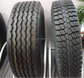 385/65R22.5 DOUPRO Brand Truck Tyre with Competitive Prices
