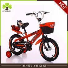 EN 14765 CCC Factory direct selling price children bicycle in India , hot wheels kids bike in Hebei , kids sport bicycle cycling
