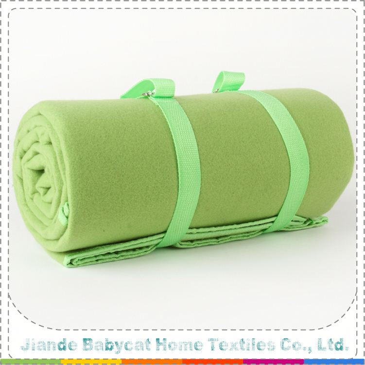 TOP SALE different types outdoor picnic beach blanket directly sale