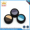 Top Selling Waterproof Cream Gel Eyeshadow Makeup
