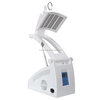 PDT phototherapy equipment/led light therapy skin care machine with CE approved