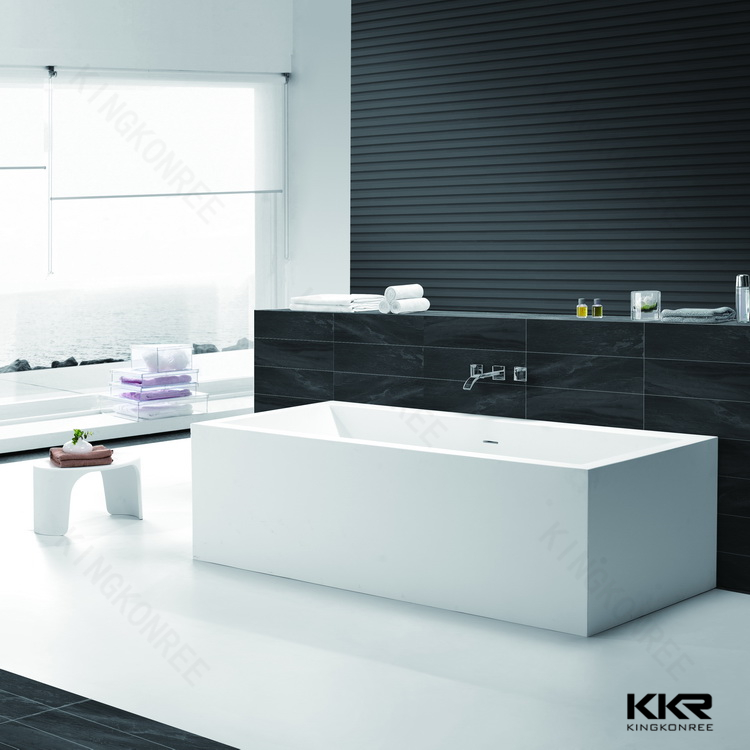 Kkr Bathtub Dimensions Freestanding Tubs Size Corner Bathtub Buy Bathtub Di