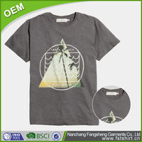 men summer casual new model t shirts