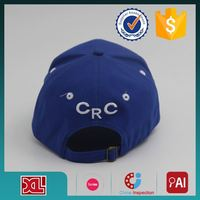 HOT SALE Newest Fashion! Top Quality children cap with good offer