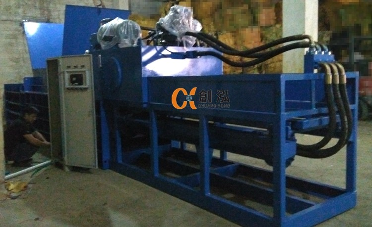 Hot product waste recycling chair sponge materials