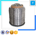 spring steel wire 0.15-13mm