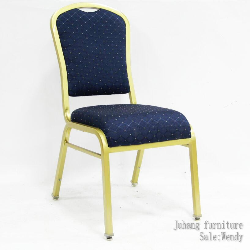 luxury hotel rome stack chair - photo#41