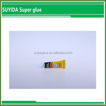 Super 502 heat resistant metal repair acrylic glue edge banding adhesive for phone lcd touch screen price of shoe glue