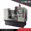 New Milling Machine CNC Vertical Milling Machine Used Milling Machine VMC7032