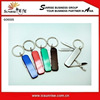 Saber With Various Functions & Best Quality Key Chain