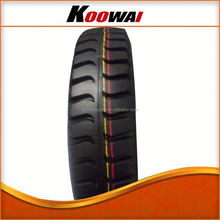 Popular Black Motorcycle Tire 3.25-18