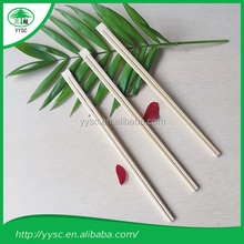 Hottest Disposable Tensoge Chopsticks for Restaurant