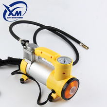 Widely Used Superior Quality Mini Electric Air Compressor Pump