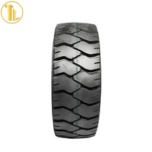 Tire manufacture in china small tires industrial forklift tyres 600-9