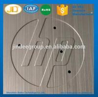 Sheet Metal Forming Sheet Metal parts made in China