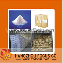 dextrose anhydrous high quality hot sell