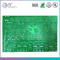 Power bank pcb&apcb assembly pcba services in China