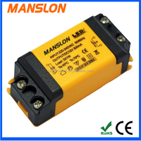 300ma drivers power supplier switching power supply 12v