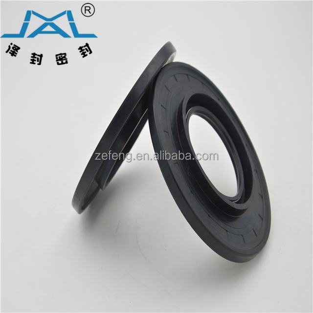 forklift parts oil seal half axle 3EB-21-32180