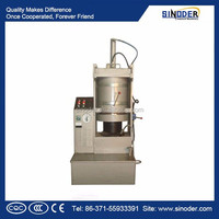 tea tree oil extraction grape seed oil extraction machine mini press machine oil seeds