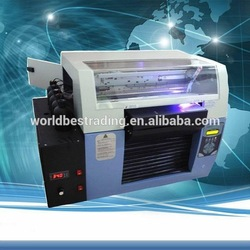 OEM all purpose printing machine