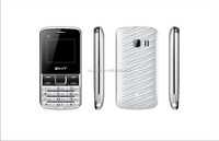 T4000 SIM Card Mobile Phone with 1.77' Screen, Decent Design and Good Price