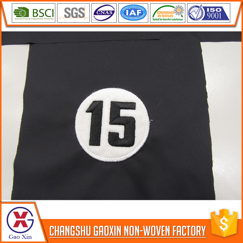 Customized supplier cloth material fabric textile stocklot cotton