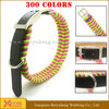 high quality dog collar webbing chain dog product xxx image