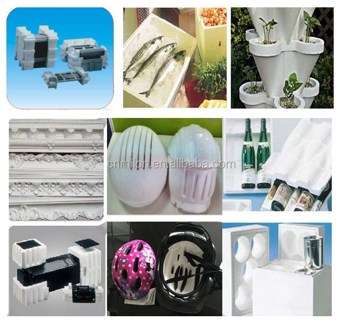 high quality styropor styrofoam machine buy styropor. Black Bedroom Furniture Sets. Home Design Ideas