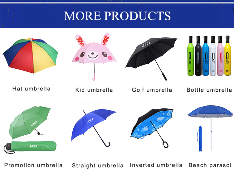 littrle umbrella low cost
