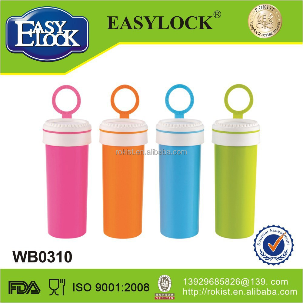 wholesale 2014 brazil world cup promotion gift watertight bpa free bottle caps wholesale