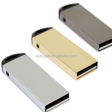 promotional usb flash drive 2gb 4gb 8gb,usb flash drive 64gb for HP,usb flash drive 32gb for HP