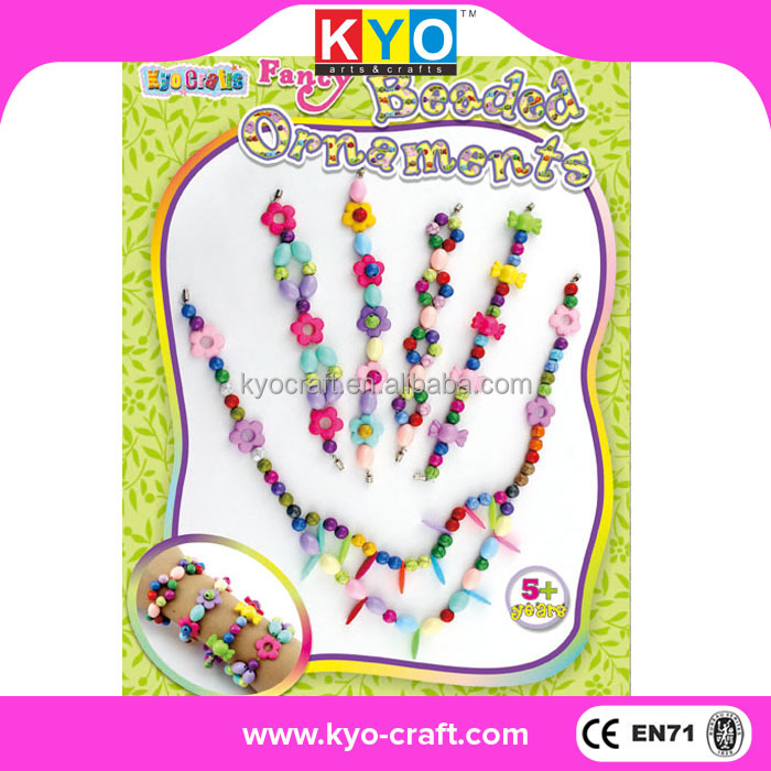 Custom top best loom bracelets
