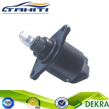 Factory Direct Idle Air Control Valve for Peugeot 306 OEM 163552/96069888