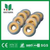 Teflone Tape Ptfe Thread Seal Tape