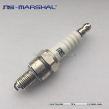 spark plug A7TC for motorcycle replaced for cp7hsa