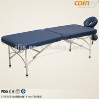 COMFY CFAL04F portable beauty salon chair