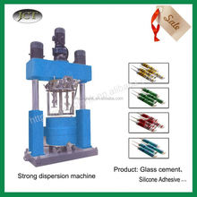 High-speed Dispersing and Mixing Machine For equipment used in paint industry