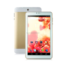Original Ampe A91 MTK8312 1.3GHz Dual Core 8GB 9 inch Android 4.4 2G Phone Call Tablet PC with Bluetooth GPS
