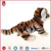 /product-detail/2017-top-selling-realistic-plush-tiger-wholesale-china-supplier-60330534483.html